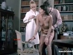 Rx for Sex (La clinique des fantasmes 1978) - Brigitte Lahaie and Others 02