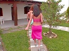 Hot 18 Brazil N15
