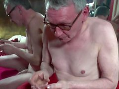 Euro slut drilled by older sextrip guy