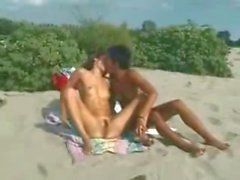 Real amateur italian lesbians having fun outdoor