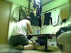 Spycam Runaway Schoolgirl Tricked