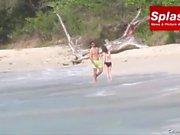 Emma Watson Leaked Nude Videos And Sexy Bikini Selfie Photos