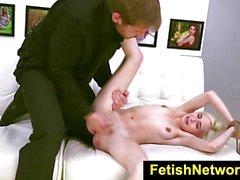 Piper Perri BDSM sex pleasure