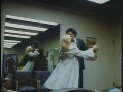 Die Zarte Falle (1976)