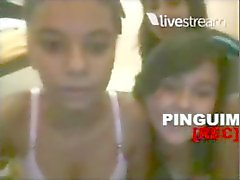 @hmprestigio - Twitcam - Follow Twitter @SmillyLopes6