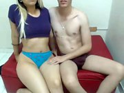amateur allisonpalmer fingering herself on live webcam