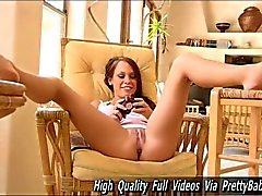 Haley teen girl hot ftv first adult shoot in over a year