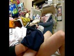 izporn - 個人撮影2 素人カップルセックス動画