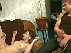 Young girlfriend's pussy on sale