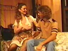 Peepshow Loops 289 70's and 80's - Scene 4