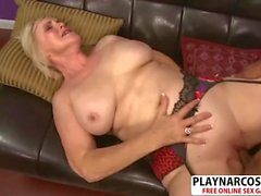 Best Stepmom Lola Lee Bangs Well Hot Bud