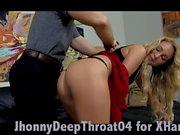 JDT334: Welcome Daddy 11