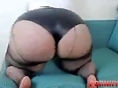 Full Huge Ass