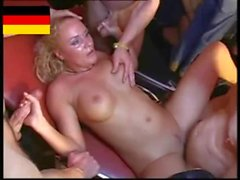 Deutsche Swinger Pt. 5 of 6