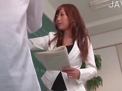 Slutty teacher wants sex 03