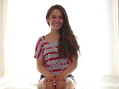NetVideoGirls - Maryjane