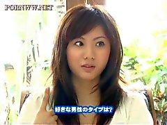 PORNWWNET Asian Jav Japanese Porn jyh0001 Part03