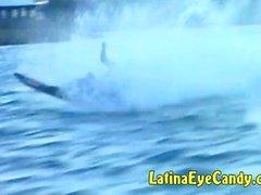Latina Eye Candy 2