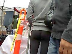 Butt Festival
