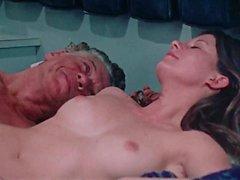 Teen-age Fantasies (1973) (USA) (eng)- xMackDaddy60