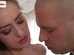 Kendra Star Get Her Ass Fucked David Perry