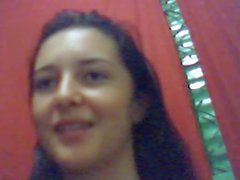 Caiu na net Carla Murielly de Uberlandia video 17