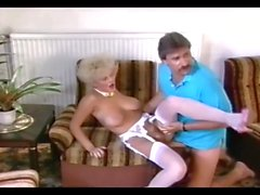 FRANK JAMES IN HOT SUMMER NIGHTS 1988 SCENE 02.mp4