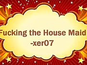 Fucking the Kaam vali (House Maid)