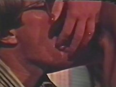 Peepshow Loops 377 60's and 70's - Scene 7