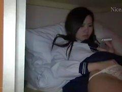 Japanese Idol 33