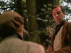 Classic Erotic Movie Lady Libertine