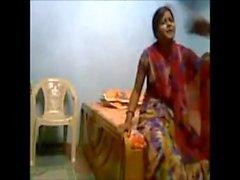 Indian Desi Village Wife Fucking Hardcore by Husband on xtube1
