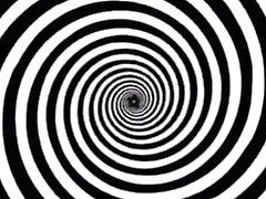NO SISSY BULLSHIT!!! Erotic Hypnosis (EXTREMELY INTENSE!!!)