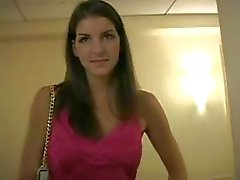 Anna Calendar Audition - netvideogirls