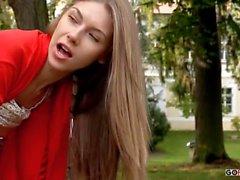 Adriana Chechik Deep Penetration HD