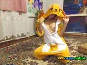 Russian hot pokemon on camera - Teen Pussy