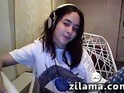 (zilama com) But I Am Virgin! part2