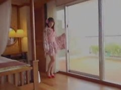 Japanese Idol 27