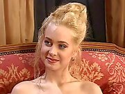 Kinky vintage fun 117 (full movie)