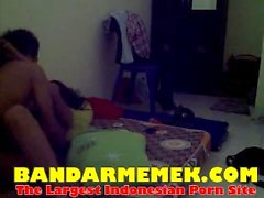 Video Bokep Udin suko tuban