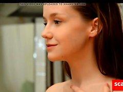 Emilie 01