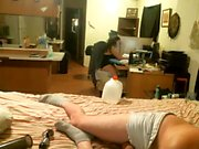 Teen Free Hardcore Webcam Porn Video