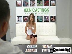 BrutalCastings E31 Joseline Kelly