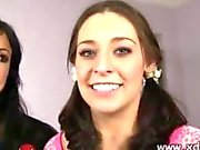Jewels Jade Shares A Horny Guy With Beautiful teen Gracie Glam