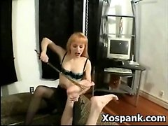 Kinky Spanking Teen Fetish Hardcore