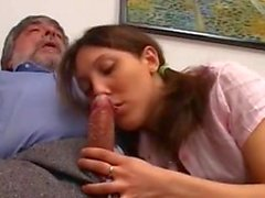 SB2 Daughter Loves To Be Picked Up And Fucked !