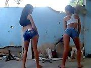 love this teen dancing pt3