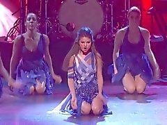 Selena Gomez - Come & Get It ( Disney Music Awards 2013 )