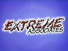 Extreme teens - vintage