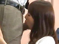 Hairy Asian College Teen Hidden Cam Shower